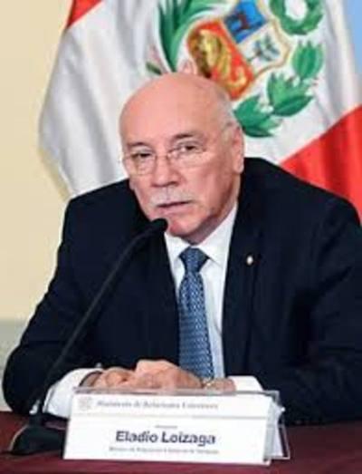 Acuerdo de Yacyretá vuelve ordenada y transparente a la institución