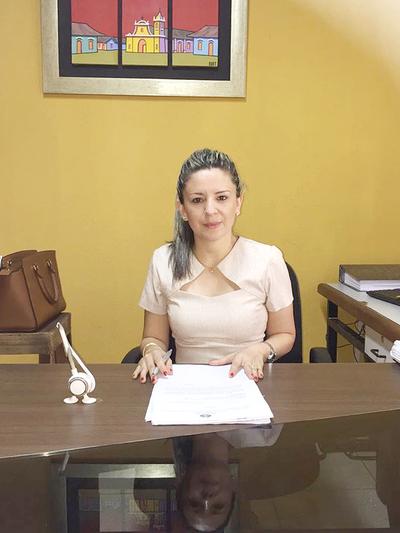 Funcionario de Itaipu molió a golpes a su pareja y es imputado