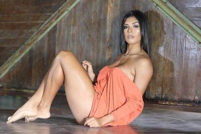 Adela Alonso