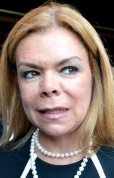 Responsabilizan a McLeod por agresión a  reportero