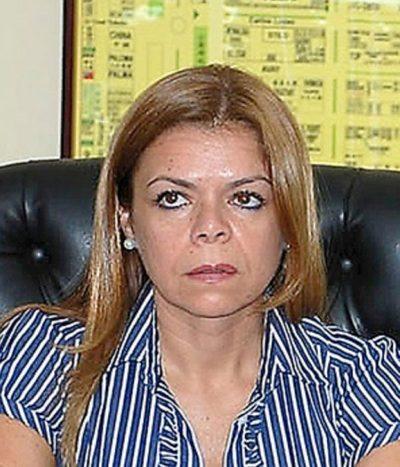 Pedido de intervención de la Municipalidad duerme en la Junta desde hace nueve meses
