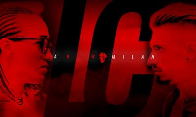 Milan anuncia dos fichajes en el último día