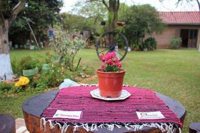 Inaugurarán seis posadas turísticas en Guairá