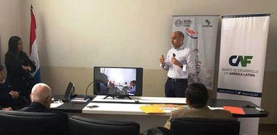 Catastro habilita servicio de expedición de certificados vía web