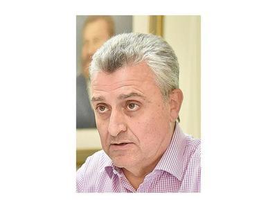 Ministro del Interior buscará videos del helicóptero  en caso Curuguaty