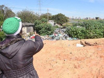 La Costanera II deja una secuela: la lucha por una vivienda digna