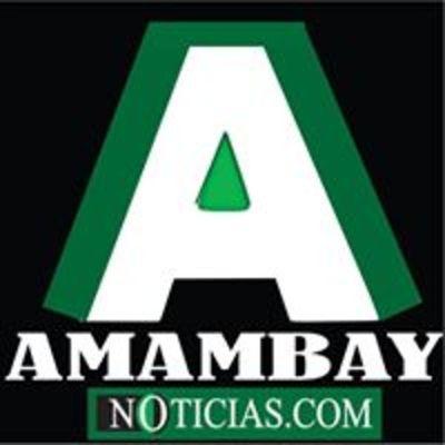 El Real Madrid recibe al Milan – Amambay Noticias
