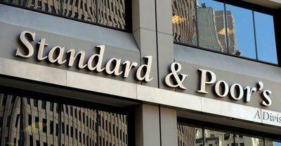 Standard & Poor's destaca la capacidad de Paraguay para honrar el servicio de su deuda