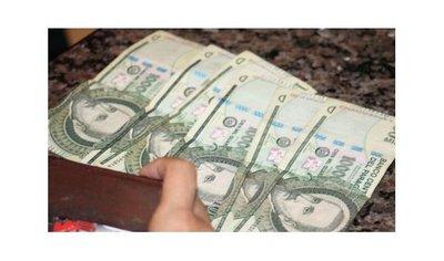 Cómo gastar tu dinero