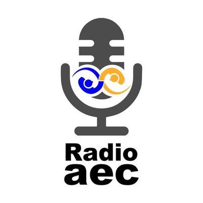Se viene radio AEC