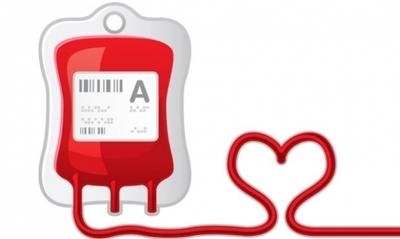 """""""Amigos de Sangre"""", la app que ayuda a facilitar donaciones de sangre"""