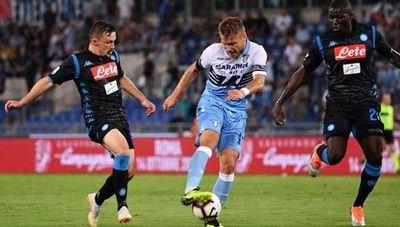 El nuevo Nápoles debuta con victoria