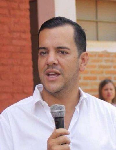 Hacienda transfiere fondos a la Gobernación del Guairá para salarios