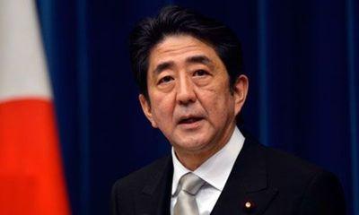 """Pyongyang acusa a Abe de """"preparar la invasión de Corea"""" tras su reelección"""