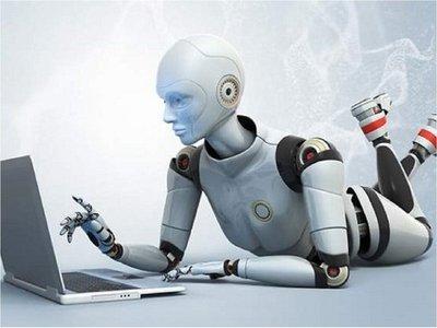 Robots con inteligencia artificial enseñarán inglés en Japón