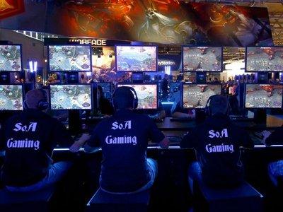 Gamescom se prepara para su décima edición