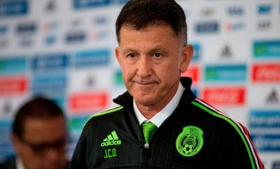 HOY / Osorio, en medio de dos posibilidades