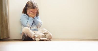 Hombre que abusaba de su hijastra menor fue condenado a seis años de cárcel