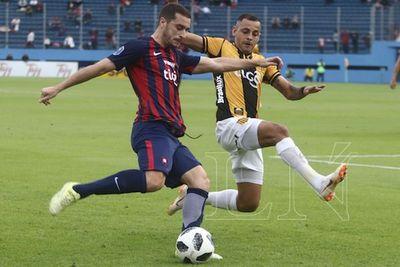 Jubero es la mejor opción para Cerro, dice Palau