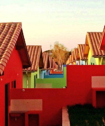 Gobierno proyecta construir 3.000 viviendas sociales en la Costanera Sur