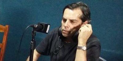 El subsidio electoral es una burla dice el Dr. Guillermo Vaccheta