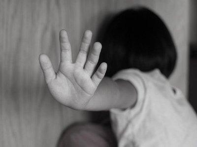 Convocan a una manifestación contra el abuso infantil