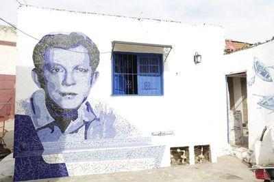 Semana de la guarania para recordar a José Asunción Flores