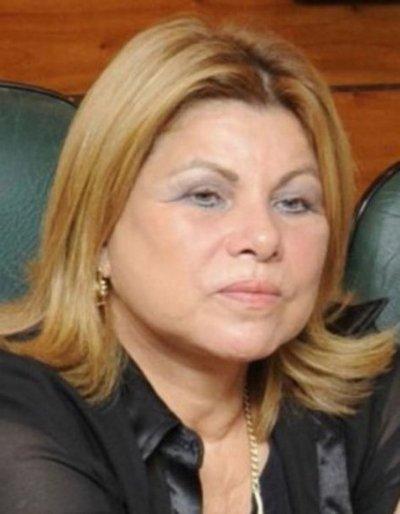Viceministra de Mujer renuncia tras 8 días de asumir el cargo