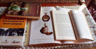 Sueño, filosofía, libros