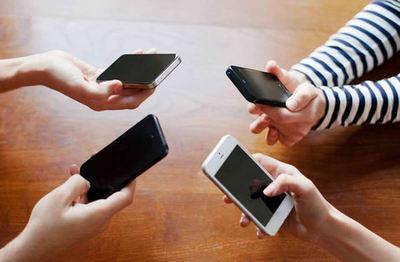 Los mejores 'Smartphone' de 2016