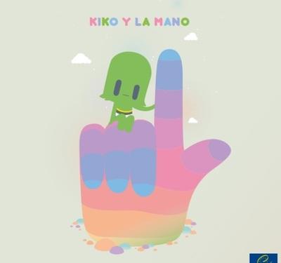 """Cuento infantil: """"La Regla de Kiko"""" compaña contra el abuso sexual en niños"""