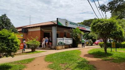 Habrá cambios en Hospital de Calle'i