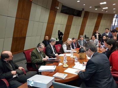 Ande busca financiar proyectos por US$ 300 millones, con bonos del Tesoro