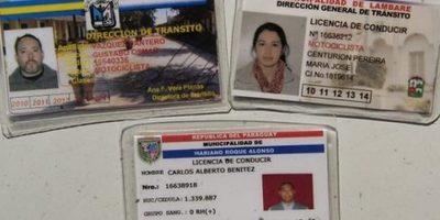 Senador Petta espera que Cartes promulgue ley que quita poderes a OPACI