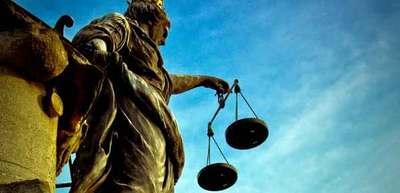 Removidos del cargo 2 jueces de Canindeyú