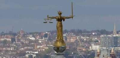 Nueve años de cárcel para Napout por FifaGate