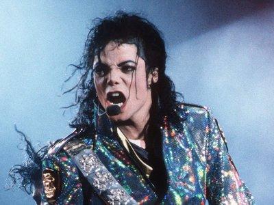 Los datos más curiosos de Michael Jackson por sus 60 años