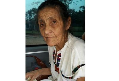 Abuela de 62 años denuncia a taxistas ovetenses – Prensa 5