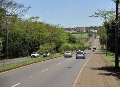 HOY / Autos y camiones le pasaron por encima: accidente fatal con  arista de terror en supercarretera