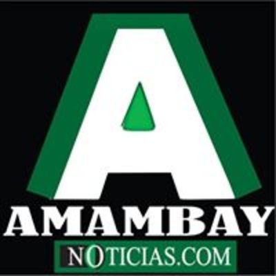 Shopping China sigue burlándose de sus vecinos tirando nuevamente sus cagadas este sábado – Amambay Noticias