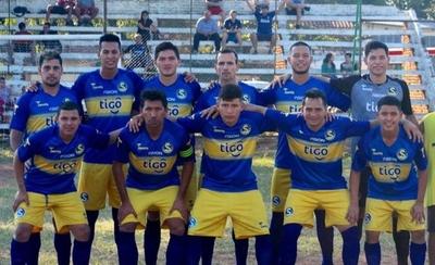 HOY / Insólito cierre de jornada en la Primera C