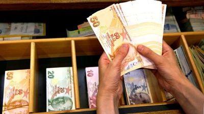 La inflación en Turquía se dispara un 17%