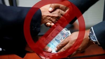 Perú sancionará con cárcel actos de corrupción en el ámbito privado