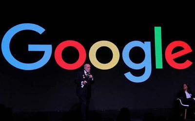 Novedades de Google para aprovechar al máximo el navegador