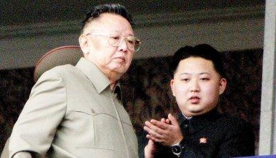 Corea del Norte descarta el desfile de armas nucleares
