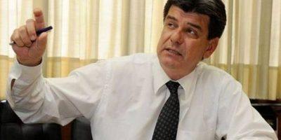 Policía debe responder por actitud violenta afirmó abogado de Efraín Alegre