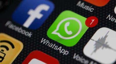 WhatsApp tendrá nuevas actualizaciones para los grupos