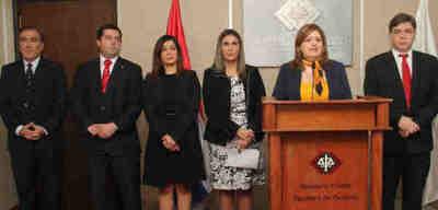 """Continúa la """"Operación Berilo"""" en busca de más implicados"""