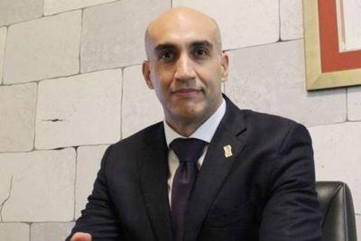 MSP: emergencia pohãnguéra ha supuesta falsificación ojoguávo hikuái