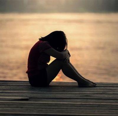 El suicidio nunca es la solución, por más malos momentos que la vida te presente